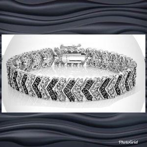 Lion Jewelry NY